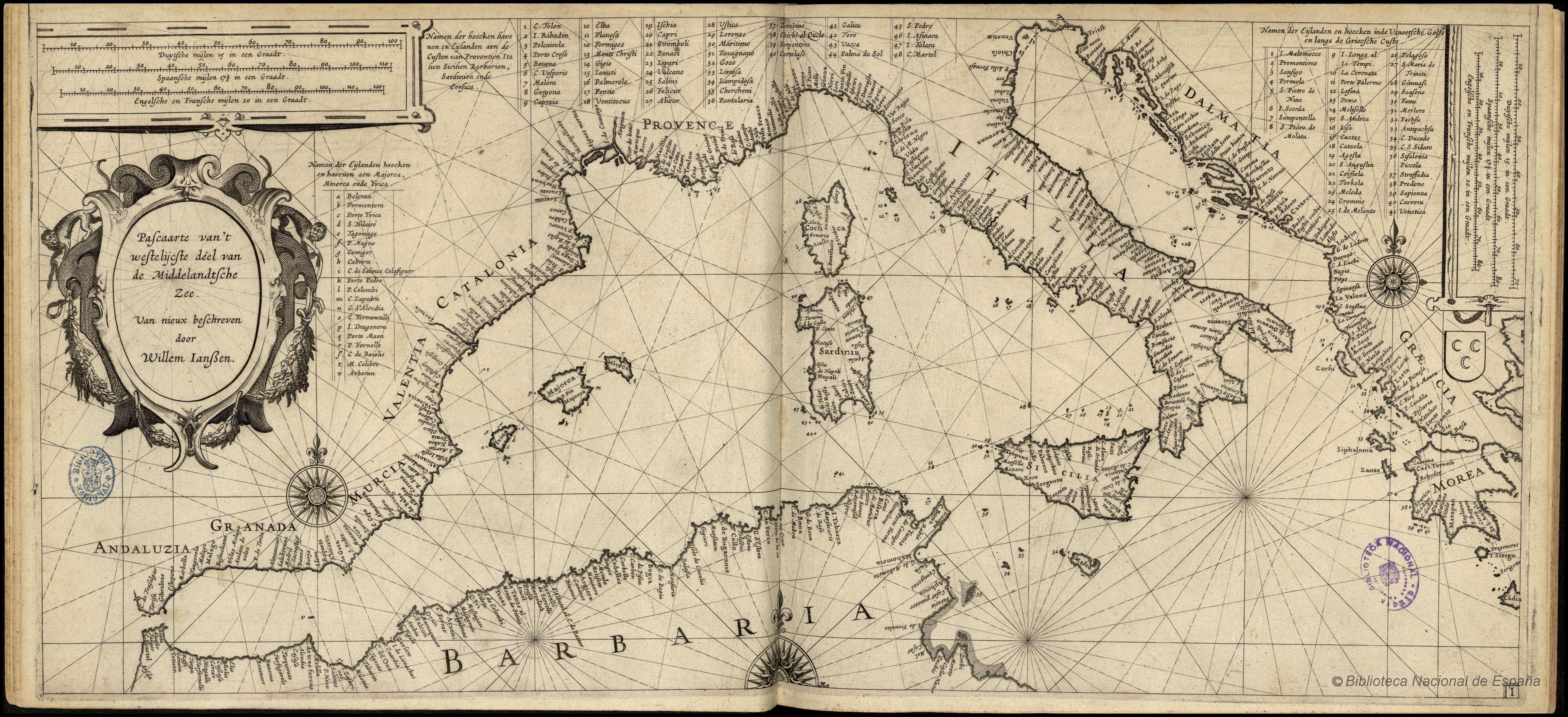 medt-aleman-blaeu-1618