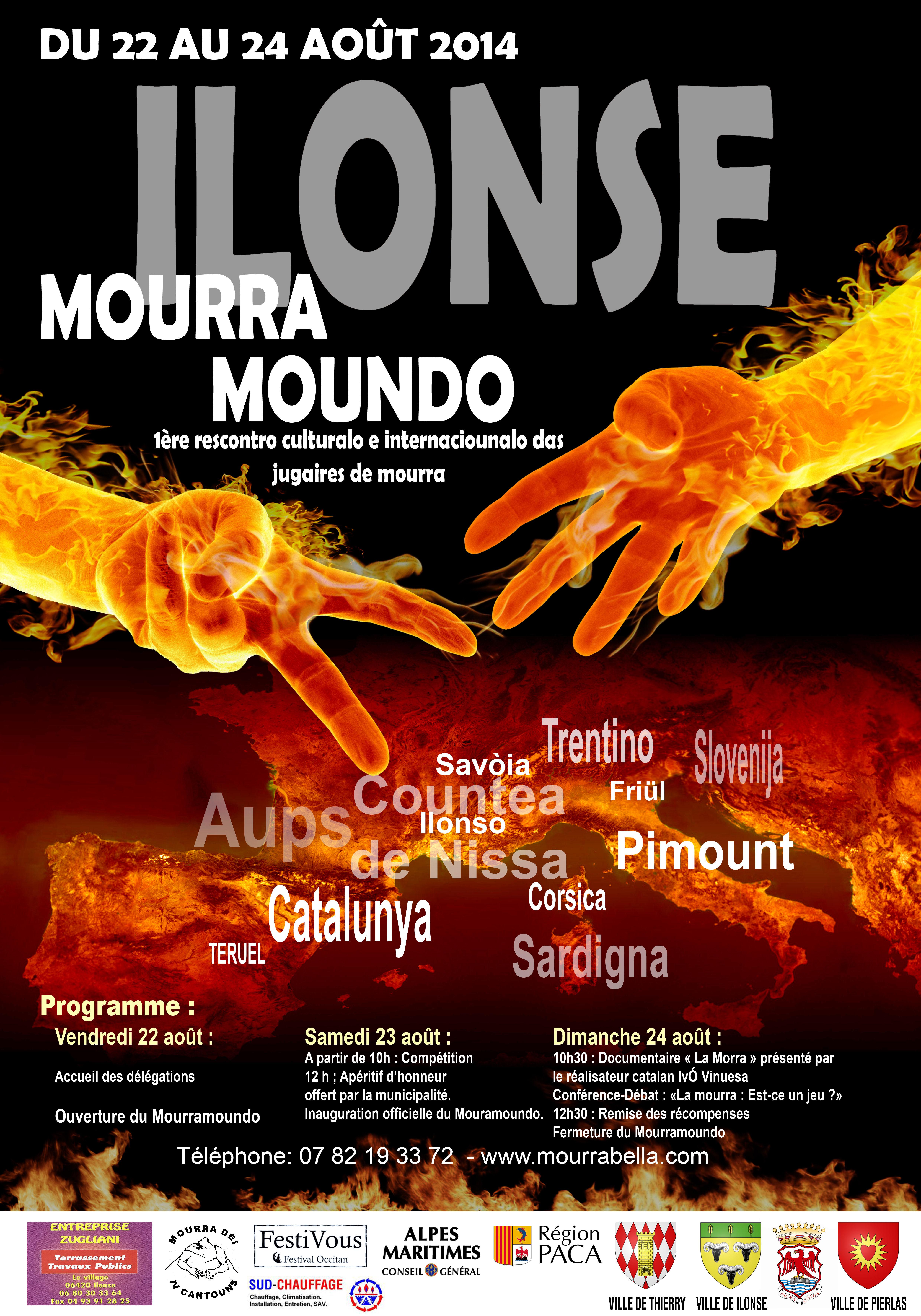 affiche-mourramoundo