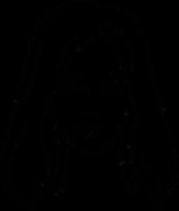 DVOND Service diagram