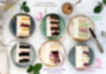 tort z podpisami.jpg