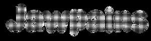 logo 2018 bw.png