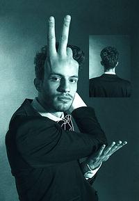 finger2.jpg