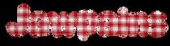 logo 2018 red.png
