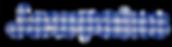 logo 2018.png