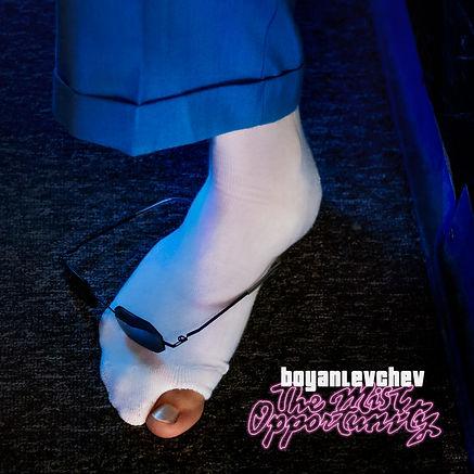 boyan-album-cover-FIN.jpg