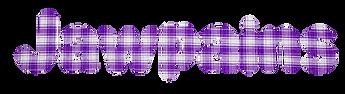 logo 2018p.png