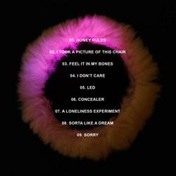 album-cover-back