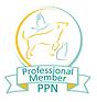PPN logo.png
