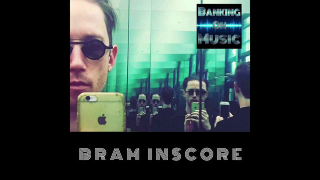 Tech Talk with Bram Inscore