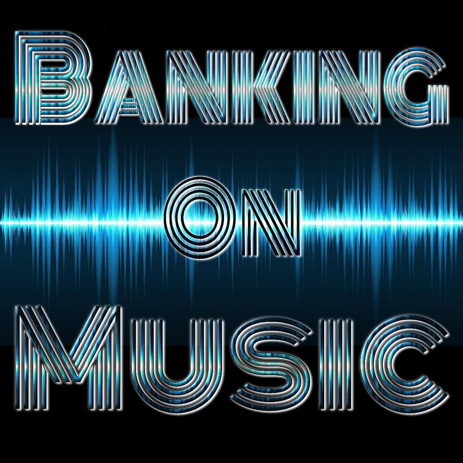 Banking Brand New Logo.JPG