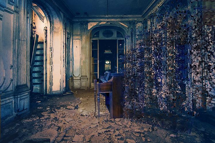 Piano Alone.jpg