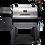 Thumbnail: ZPG -7002E  Z GRILLS 2020 Model + Free Cover