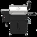 ZPG-1000E.png