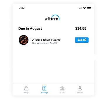 affirm payments.jpg