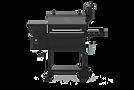 ZPG-10002B.4.png