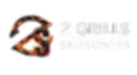 Logo new Trans.png
