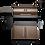 Thumbnail: ZPG -700D Z GRILLS 2020 Model + Free Cover