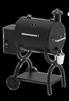 ZPG -550A Z GRILLS 2020 Model