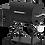 Thumbnail: ZPG -550A Z GRILLS 2020 Model