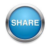 ShareButtonRoundBlue.jpg