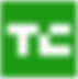 techcrunch_logo_9739822b-680c-4a9e-84ea-