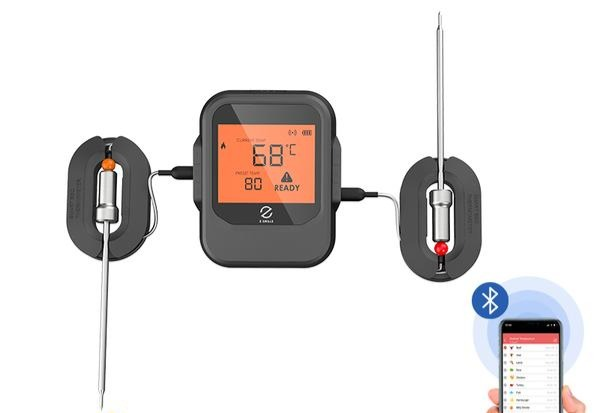 z-grills-thermometer_600x_edited