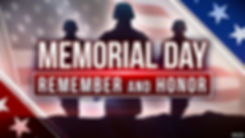 memorial-day-mgn.jpg