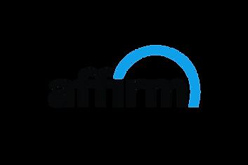 Affirm-Logo1.png