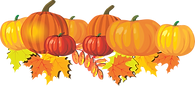 fall-clipart-november-pencil-and-in-colo