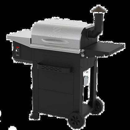 ZPG-L6002E  Z GRILLS 2020 Model