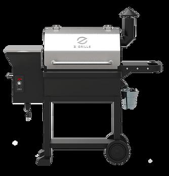 ZPG-10002E.png