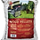 Thumbnail: OAK Wood Pellets-20 lbs