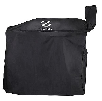 Universal Grill cover for all 700 Series