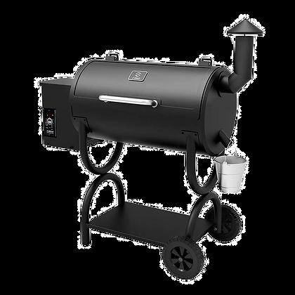 ZPG -550B Z GRILLS 2020 Model