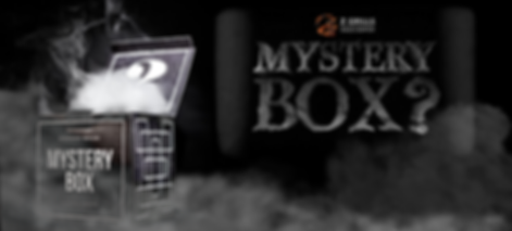 BLACK BOX.png