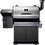 Thumbnail: ZPG -700E  Z GRILLS 2020 Model + Free Cover