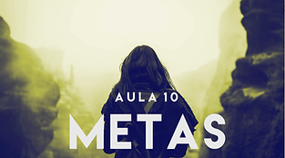 aula(10).png