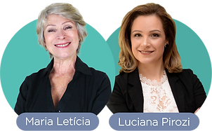 leticia-luciana.png