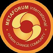 Selo Metaforum Internacional.png
