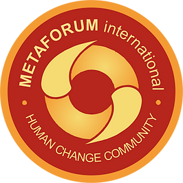 Selo Metaforum Internacional.png