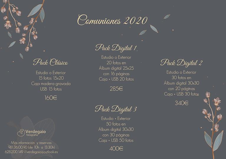 comuniones-2020.jpg