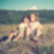sesión, fotografía, exteriores, bebé, niños, book