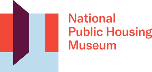 NPHM-National-Public-Housing-Museum_Hor