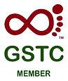 GSTC color.jpg