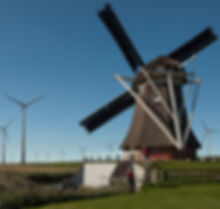 windmills_edited.jpg