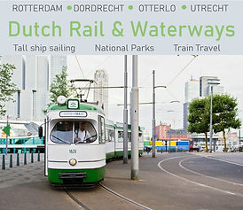 Dutch Rail and Waterways.jpg