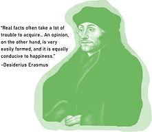 green erasmus quote.jpg