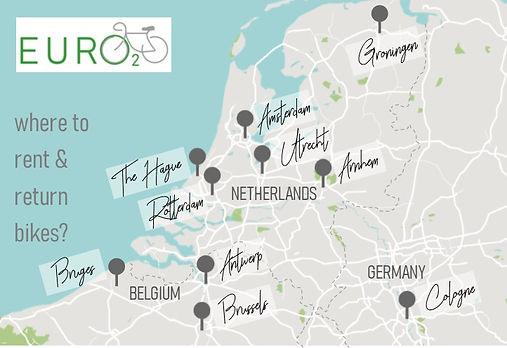 euro2 bikes map.jpg