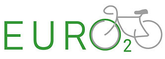 euro2 logo.jpg