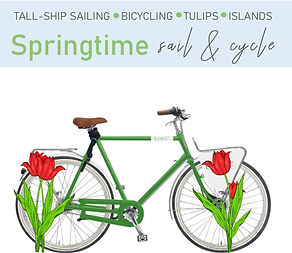 Springtime sail and cycle.jpg
